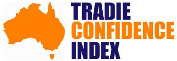 Tradie Confidence Index